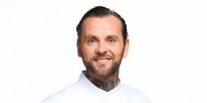 Top Chef 2016  : Franck éliminé après la guerre des restaurants sur M6 Replay / 6 Play (21 mars)