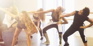 Les 5 bienfaits étonnants de la danse sur la santé