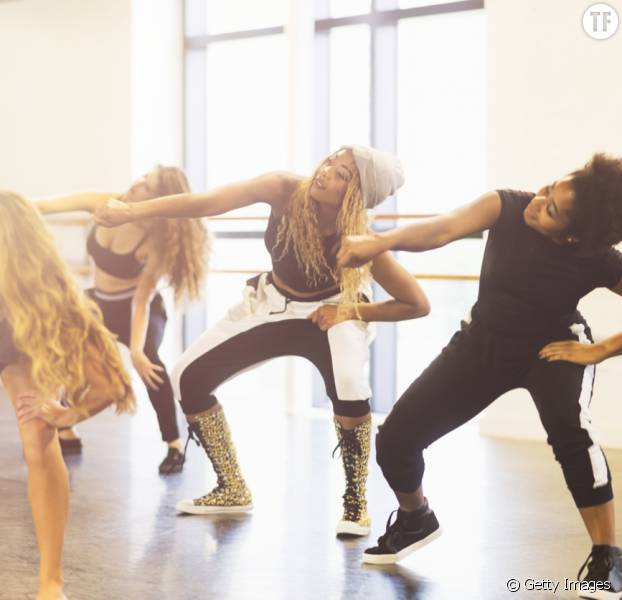 Danser, c'est un véritable investissement santé pour l'avenir!