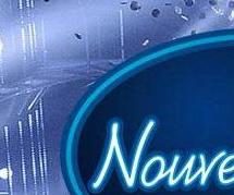Nouvelle Star 2016 : revoir l'épreuve acoustique du mardi 22 mars sur D8 Replay