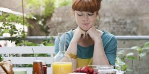 S'écouter manger, la clé d'un régime équilibré ?