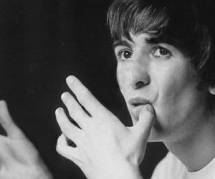 """""""Living in the Material World"""" :  Martin Scorsese rend hommage à George Harrison - vidéo"""