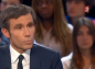Des paroles et des actes : émission spéciale attentats de Bruxelles sur France 2 Replay / Pluzz