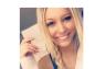 Montaine (Les Marseillais South Africa) : la petite amie de Julien canon sur Instagram (photos)