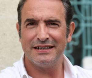 Jean dujardin en photos for Jean dujardin serrurier