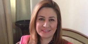L'incroyable héroïne qui rachète des esclaves yézidies à Daech