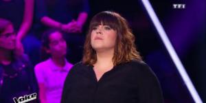 The Voice 2016 : Garou et Florent Pagny en larmes devant la prestation de Ana Ka et Beehan (vidéo)