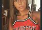 Les Anges 8 : Coralie et Raphaël très amoureux sur Instagram (photos)