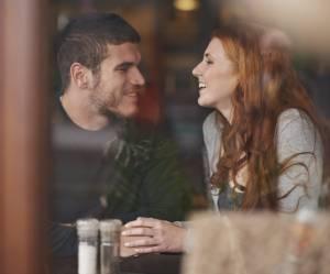 Matin, midi ou soir : quelle est la meilleure heure pour un premier rendez-vous ?