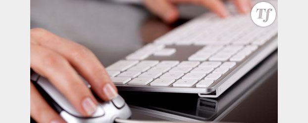 Women's Forum 2011 : les femmes travaillent leur e-réputation