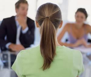Top 10 des questions les plus difficiles posées en entretien d'embauche