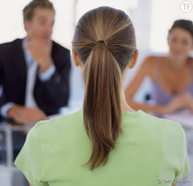Top 10 des pires questions jamais posées en entretien d'embauche