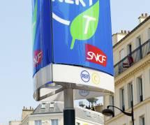 Grève RER A/ RER B du 31 mars 2016 : retards, suppressions de train et prévisions trafic en direct
