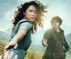 Game of Thrones : 3 séries à dévorer avant l'arrivée de la saison 6