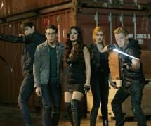 Shadowhunters saison 1 : l'épisode 12 en streaming VOST (spoilers)