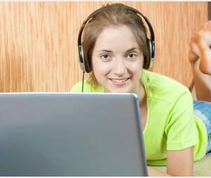Télécharger de la musique grâce à la carte musique jeune