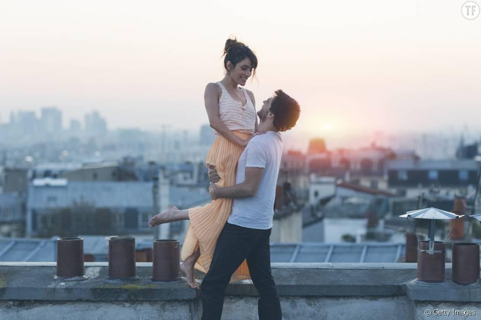Etes-vous sur le point de trouver le grand amour?