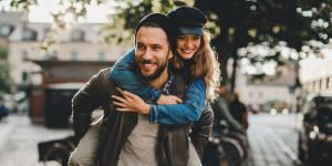 8 signes qui prouvent que vous êtes sur le point de trouver l'amour