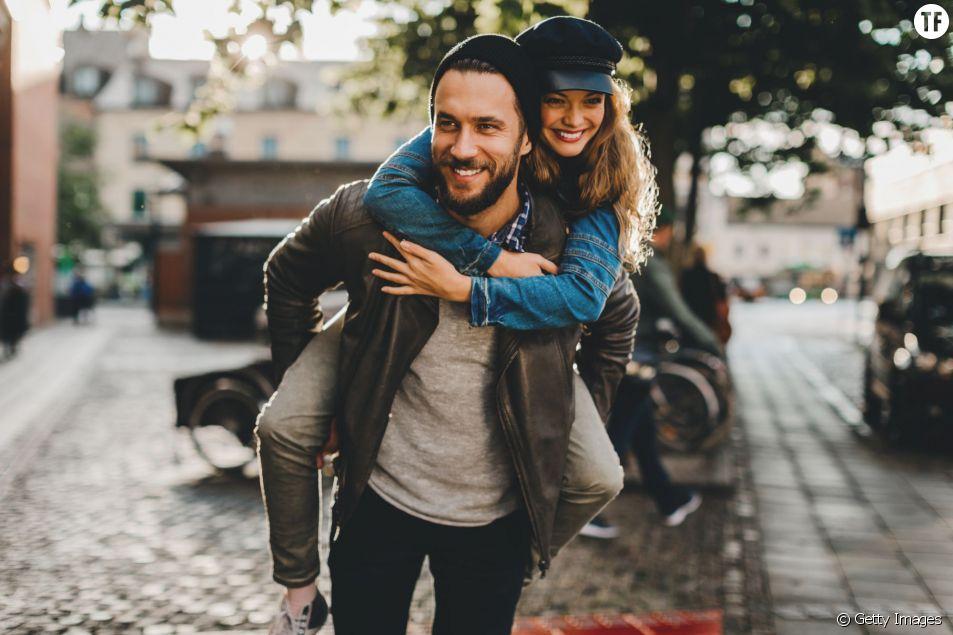 Comment savoir si vous êtes prête pour le grand amour?