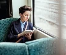 En Allemagne, des wagons de train bientôt réservés exclusivement aux femmes