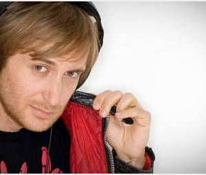 "David Guetta feat Usher : le clip ""Without you"" enfin disponible"