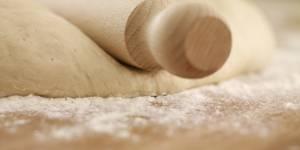La pâte magique pour tout cuisiner (sucré ou salé)