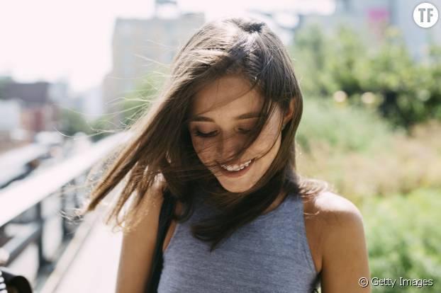 Soignez vos cheveux simplement et naturellement avec l'eau de riz