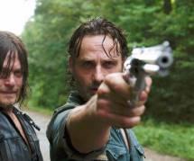 Walking Dead saison 6 : Robert Kirkman en dit plus sur l'identité de la victime de Negan (spoilers)