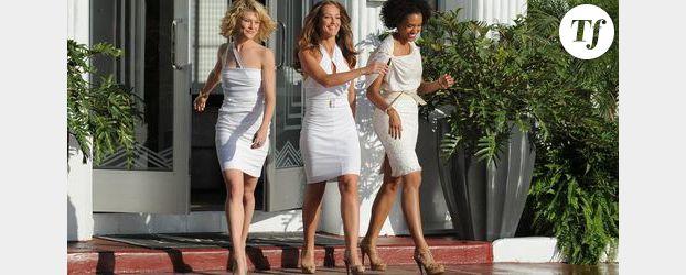 « Drôles de dames » : c'est fini pour « Charlie's Angels » sur ABC