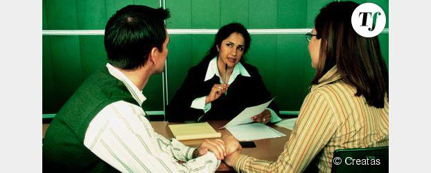 Thérapie conjugale : comment ça marche ?