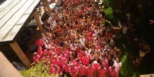 Trophée Roses des Sables : « une expérience humaine inoubliable ! »