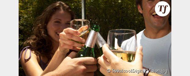 Santé : L'alcool est plus nuisible que la drogue