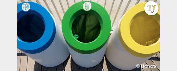 Les Français connaissent le Grenelle de l'environnement