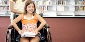 Handicap : les assistants de scolarisation ont été recrutés