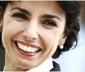 """Rachida Dati attaquée pour """"diffamation"""" pour ses propos contre le """"Mur de la Paix""""  !"""