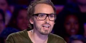 Musique : Christophe Willem « Cool » dans son nouveau clip – Vidéo