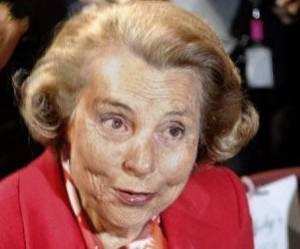 Liliane Bettencourt : Qu'est-ce qu'une mise sous tutelle ?