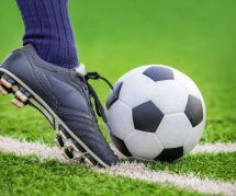 Euro 2016 : heure, chaîne et streaming du match Portugal - Islande (14 juin)