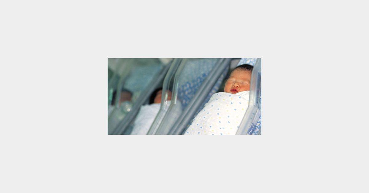Accouchement les maisons de naissance bient t en france for Accouchement maison de naissance