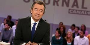 Grand Journal : Denisot reçoit Bono de U2 ce soir sur Canal +
