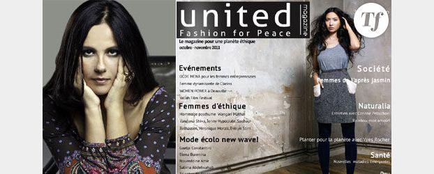 Tunisie : la modernité des femmes est un acquis à défendre