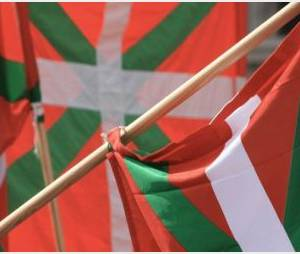 Terrorisme : l'ETA annonce la fin des attaques armées