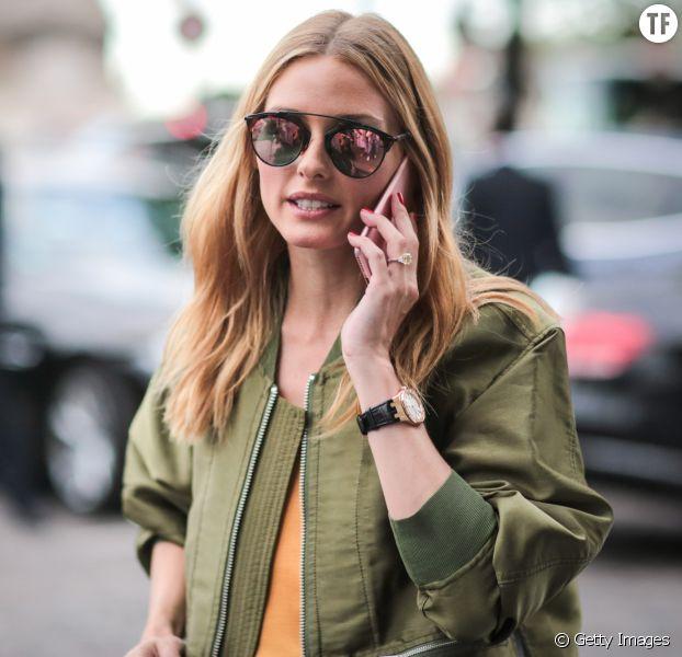 Voici les tendances mode de l'automne les plus populaires (selon Google)