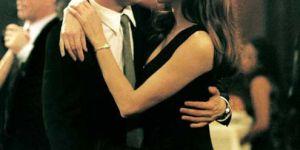 Mr. et Mrs. Smith : 4 choses à savoir sur le film avec Brad Pitt et Angelina Jolie
