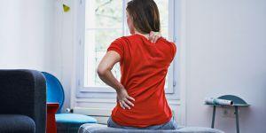 Le poivre de Cayenne, le remède miracle contre le mal de dos ?