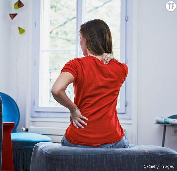 le poivre de cayenne le rem de miracle contre le mal de dos terrafemina. Black Bedroom Furniture Sets. Home Design Ideas