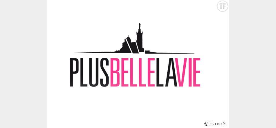 Plus Belle La Vie épisode du mardi 30 août 2016