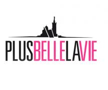 Plus Belle La Vie (PBLV) Replay : résumé de l'épisode 3093 du 31 août 2016