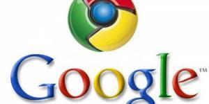 Google : Un nouveau look pour Gmail ! Vidéo