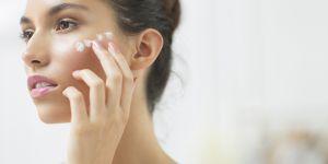 Pourquoi vous devriez mettre de la crème solaire cet automne